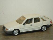 Volvo 440 Turbo - AHC Models 1:43 *37928