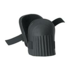 Kunys KP315 Durable Dense Foam Knee Pads | Adjustable Elastic Strap | Knee Pads