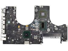 "MacBook pro A1297 Early 2011 Unibody 17"" i7 2.3G Logic Board 820-2914-A"