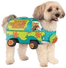 Ropa y calzado sin marca color principal multicolor para perros