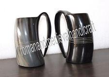 viking drinking horn mugs Tankard beer ale wine Tankard 700 ml Christmas gifts