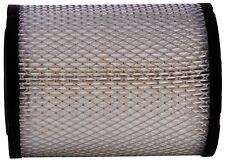 Air Filter-Standard Pronto PA5433