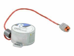 Sensor, Duel Axis 1001094400 JLG