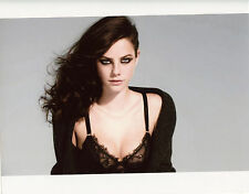 Kawa Scodelario 8x10 photo U0592