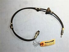 NOS 1966 LINCOLN-FORD-MERCURY-FOMOCO ANTENNA PART #C6VY-18812-A