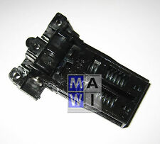 ORIGINAL GENUINE SAMSUNG Scharnier DADF-HINGE LEFT LINKS CLX-6260FW CLX-6260FR