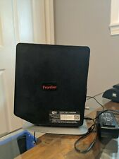Verizon FIOS G1100  Dual Band Wi-Fi Router/Modem