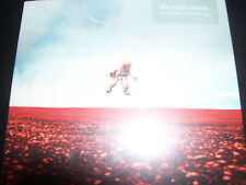 British India Nothing Touches Me (Australia) Digipak CD - New