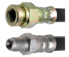 Brake Hydraulic Hose-Element3; Raybestos BH36990