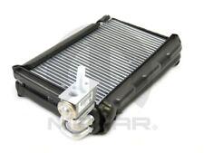 A/C Evaporator Core Front Mopar 68238602AA