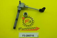F3-22200715 Rubinetto Benzina PIAGGIO  SI Ciclomotore
