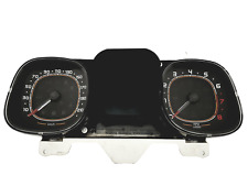Tacho Kombiinstrument Fiat Panda 555005340200 555005340102