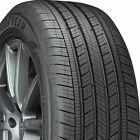 4 NEW GOODYEAR ASSURANCE FINESSE 255/50-20 105T (87761) <br/> Come see our store for Wheels, Tires and Accessories!