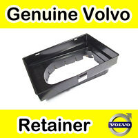 GENUINE VOLVO POLLEN / CABIN FILTER HOUSING 850, S70, V70 (93-00)