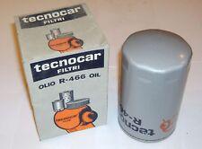PEUGEOT 505 - 604/ FILTRO OLIO/ OIL FILTER