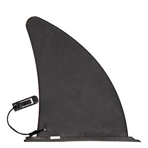 F2 SUP FINNE SLOT BOX ~ STAND UP PADDLE BOARD FIN