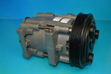 A/C Compressor Fits Bronco F150 F250 F350 F53 (1year Warranty) R57122