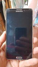 Smatphone Samsung Galaxy note 3