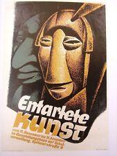 Kunst und Kultur Sachbücher von 1970er