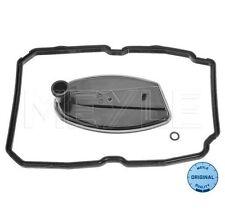 MEYLE Hydraulic Filter Set, automatic transmission MEYLE-ORIGINAL Quality 014 02