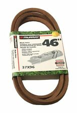Murray 37x96MA Belt for Lawn Mowers, New, Free Shipping