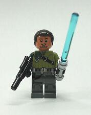 LEGO Star Wars - Kanan Jarrus - Figur Minifig Rebels The Ghost 75053 75084 75141