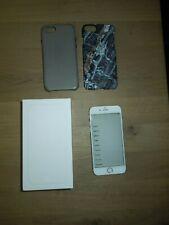 Apple iPhone 6 - 64GB - Gold (Ohne Simlock) A1586 (CDMA   GSM) in OVP