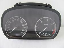 Compteur BMW E81 E87 E88 116d 118d 120d - 9141477-1024955