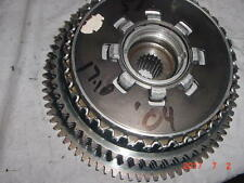 Buell Harley Sportster Clutch assy.  2004-?   57 tooth  17-10