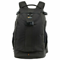 Lowepro Flipside 500 aw FS500 AW shoulders camera bag anti-theft bag rain cover