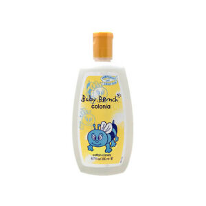 Bench Baby Cologne Cotton Candy 200ml