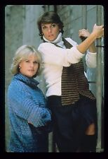 CAGNEY & LACEY TV SHOW    8x10 PHOTO C6550