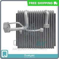 For A//C Evaporator Core for Kia Sportage 95-97 0K01A-61J1X OE