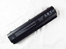 Battery For HP Pavilion DV6-2119TX DV6-2120TX DV6-1323TX