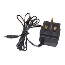 OEM Power AC Adapter 7.5VDC 500mA AD-0750D