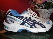 asics patriot 7m