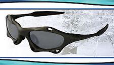 CYKLOPS: Smoke Lens KONTROL SPORTS Sunglasses