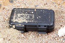 Protection ShockProof box case fit Zorki FED I II III IV 1 2 3 4 camera body