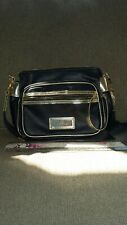 VERSACE PERFUME CROSSBODY BAG BRAND NEW