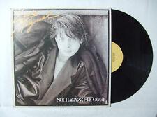 Luis Miguel – Noi Ragazzi Di Oggi - Disco Vinile 33 Giri LP Album ITALIA 1985