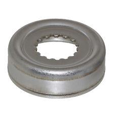Spacer, Propshaft  Yamaha 50-100HP  67F-45997-00-00
