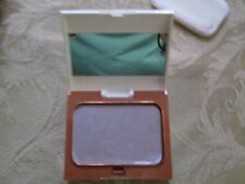 "Avon Bronzing Powder ""Sun Tan"" Net Wt. .4 Oz/11.3 g *Nib* 1995"