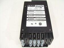 NEW - Vicor MegaPAC Model MP5-9520 DC Power Supply W/ Modules 5-12V & 5-30A