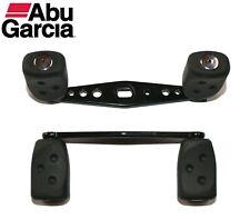Abu Garcia - Ersatzteil 1134481 Handle - Black Max u.v.m. - gebraucht