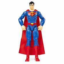 Dc Universe Dc Comics, 12-Inch Superman Action Figure