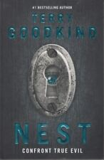 Nest : Terry Goodkind
