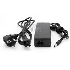 EU Version Cord 65W AC Adapter Power Supply Cord For Acer Toshiba Laptop Charger