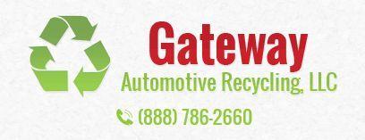 Gateway Auto Parts