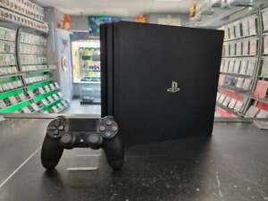 Sony PlayStation 4 Pro (PS4 Pro) - 1TB - FAST DELIVERY