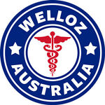 WellOZ Store